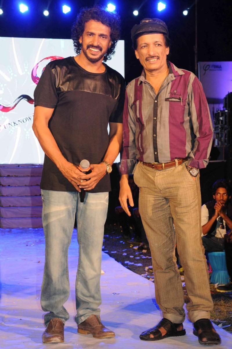 Upendra,actor Upendra,Upendra Latest Pics,Upendra Latest images,Upendra Latest photos,Upendra Latest stills,Upendra Latest pictures,kannada actor Upendra