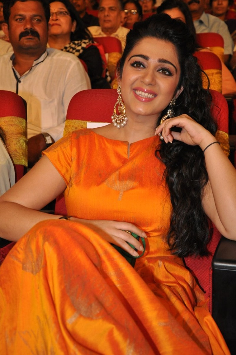 Charmi Kaur,actress Charmi Kaur,Charmi Kaur Latest Pics,Charmi Kaur Latest images,Charmi Kaur Latest photos,Charmi Kaur Latest stills,Charmi Kaur Latest pictures