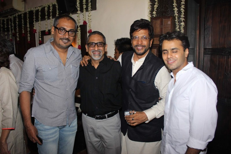 Javed Jaffery's EID Party,Javed Jaffery's EID Party attended by B-Town,Javed Jaffery,EID Party,EID Party  pics,EID Party  images,Javed Jaffery's EID Party pics,Javed Jaffery's EID Party images,Javed Jaffery's EID Party photos,Javed Jaffery's EID Party sti