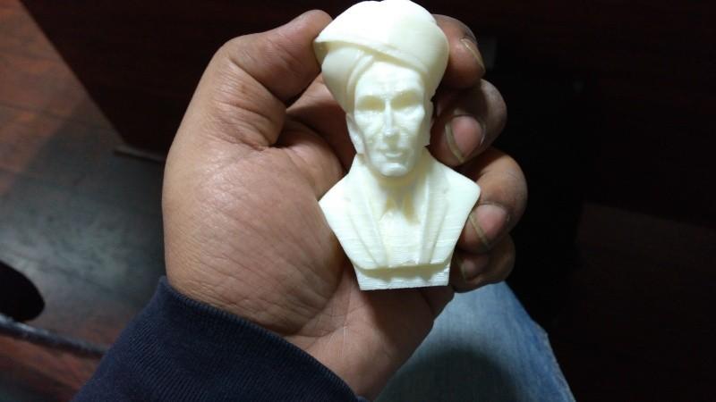 3D Printing,DSLR,Photography Lens,3D Print Samples,3D Printed Home,3D Printing Implementation,3D printing technology,what is 3D printing,Altem News,3D Printing News