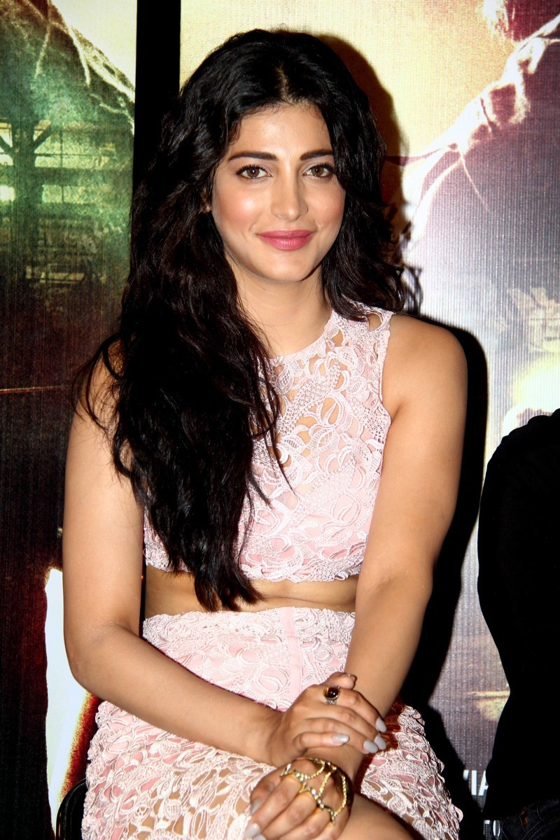 Shruti Hassan,actress Shruti Hassan,Shruti Hassan photos,Shruti Hassan latest pics,Shruti Hassan latest images,south indian actress,bollywood actress