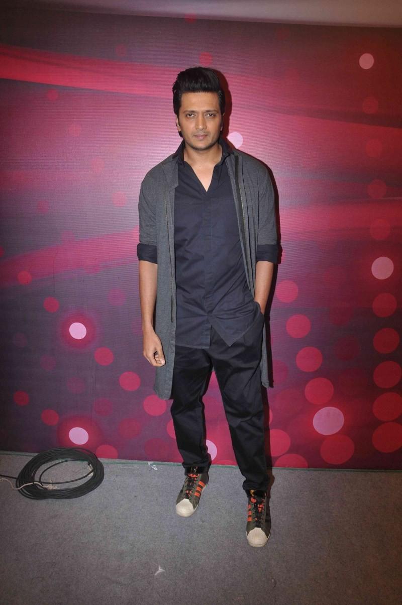 Ritesh Deshmukh,actor Ritesh Deshmukh,Ritesh Deshmukh Latest Pics,Ritesh Deshmukh Latest images,Ritesh Deshmukh Latest photos,Ritesh Deshmukh Latest stills,Ritesh Deshmukh Latest pictures