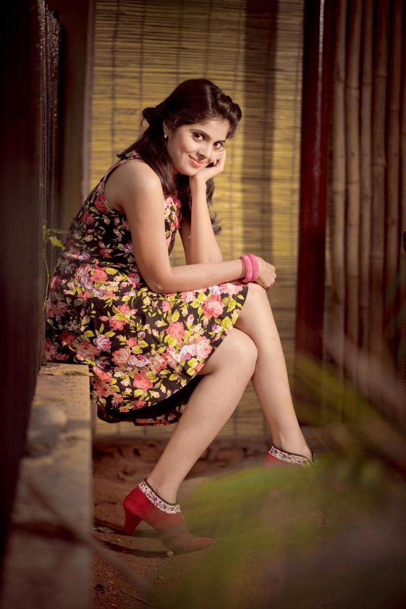 Shravyah Photoshoot,Shravyah,Actress Shravyah,Shravyah Photoshoot pics,Shravyah Photoshoot images,Shravyah Photoshoot photos,Shravyah Photoshoot stills,Shravyah Photoshoot pictures