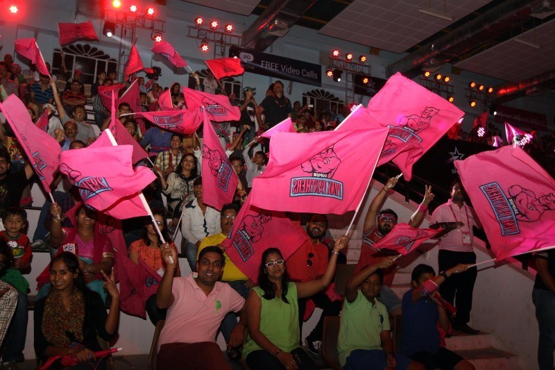 Jaipur Pink Panthers and Patna Pirates,Pro Kabaddi League,Pro Kabaddi,Pro Kabaddi 2015,Jaipur Pink Panthers,Patna Pirates,Pro Kabaddi League pics,Pro Kabaddi League images,Pro Kabaddi League stills,Pro Kabaddi League pictures,Pro Kabaddi League photos