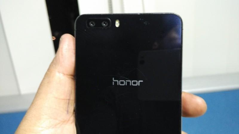 Huawei News,Huawei Honor 6 Plus,Huawei Honor 6 Plus Camera Review,Smartphone Camera Review,Huawei Honor 6 Plus image samples,Sample Images
