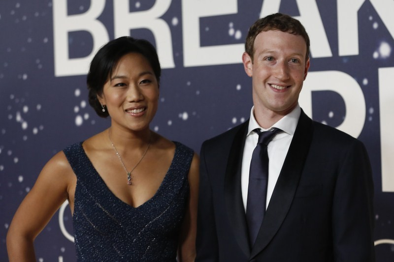 Mark Zuckerberg and Priscilla Chan expecting Baby Girl,Mark Zuckerberg and Priscilla Chan,Mark Zuckerberg,Priscilla Chan,Mark Zuckerberg expecting Baby Girl,Priscilla Chan expecting Baby Girl,Mark Zuckerberg Priscilla,Facebook CEO Mark Zuckerberg,Facebook