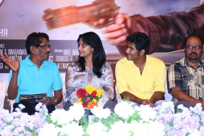Valla Dhesam Audio and Trailer Launch,Valla Dhesam Audio Launch,Valla Dhesam Trailer Launch,Valla Dhesam,tamil movie Valla Dhesam,Kamal Hassan,Anu Hassan,VTV Ganesh