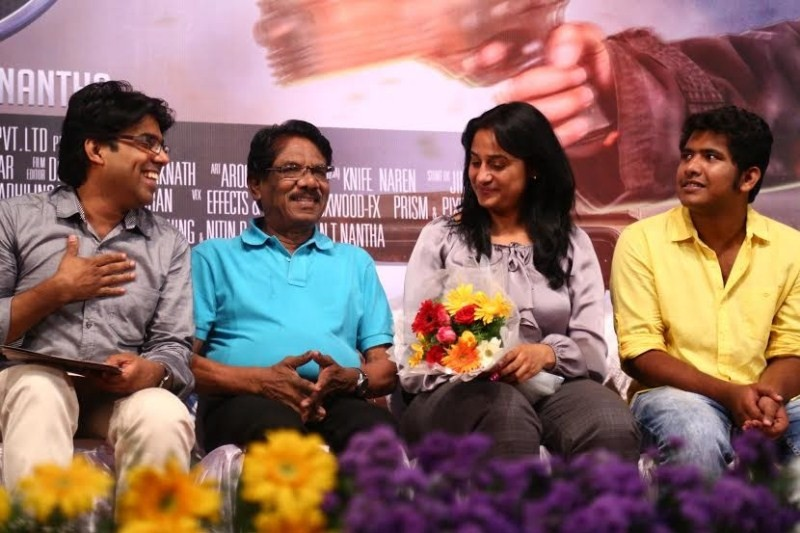 Valla Dhesam Audio and Trailer Launch,Valla Dhesam Audio Launch,Valla Dhesam Trailer Launch,Valla Dhesam,tamil movie Valla Dhesam,Kamal Hassan,Anu Hassan,VTV Ganesh