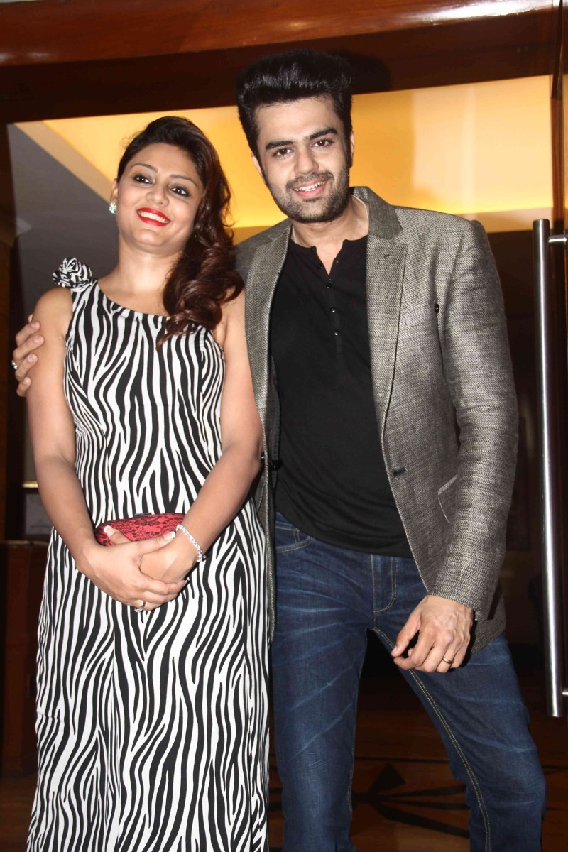 Manish Paul Birthday Bash,Manish Paul,Manish Paul Birthday celebration,celebs at Manish Paul Birthday Bash,Manish Paul Birthday party,Manish Paul Birthday Bash pics,Manish Paul Birthday Bash images,Manish Paul Birthday Bash photos,Manish Paul Birthday Bas