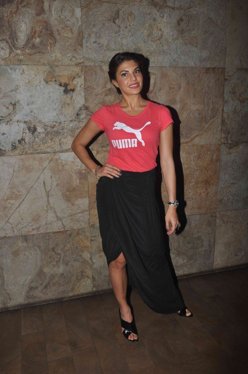 Bangistan Special Screening,celebs at Bangistan Special Screening,Pulkit Samrat,Bangistan Special Screening pics,Bangistan Special Screening images,Bangistan Special Screening photos,Bangistan Special Screening stills,Bangistan Special Screening pictures,