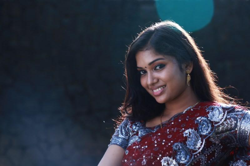 Priyanka,actress Priyanka,tamil actress Priyanka,Priyanka pics,Priyanka images,Priyanka pictures,Priyanka photos,Priyanka poster,south indian actress Priyanka