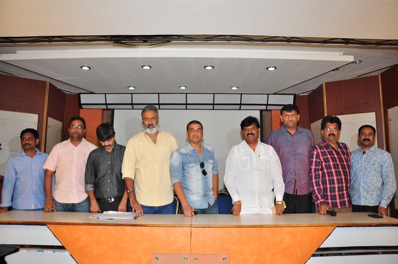 Srimanthudu Movie Piracy Press Meet,telugu movie Srimanthudu Movie Piracy Press Meet,Srimanthudu,telugu movie Srimanthudu,Srimanthudu Movie Piracy Press Meet pics,Srimanthudu Movie Piracy Press Meet images,Srimanthudu Movie Piracy Press Meet photos