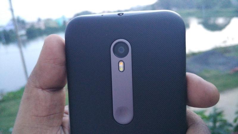 Motorola News,Moto News,Moto G (3rd Gen) Review,Moto G (3rd Gen) Camera Review,Moto G (3rd Gen) Camera,Moto G (3rd Gen) Image Samples,Moto G (3rd Gen) Sample Images
