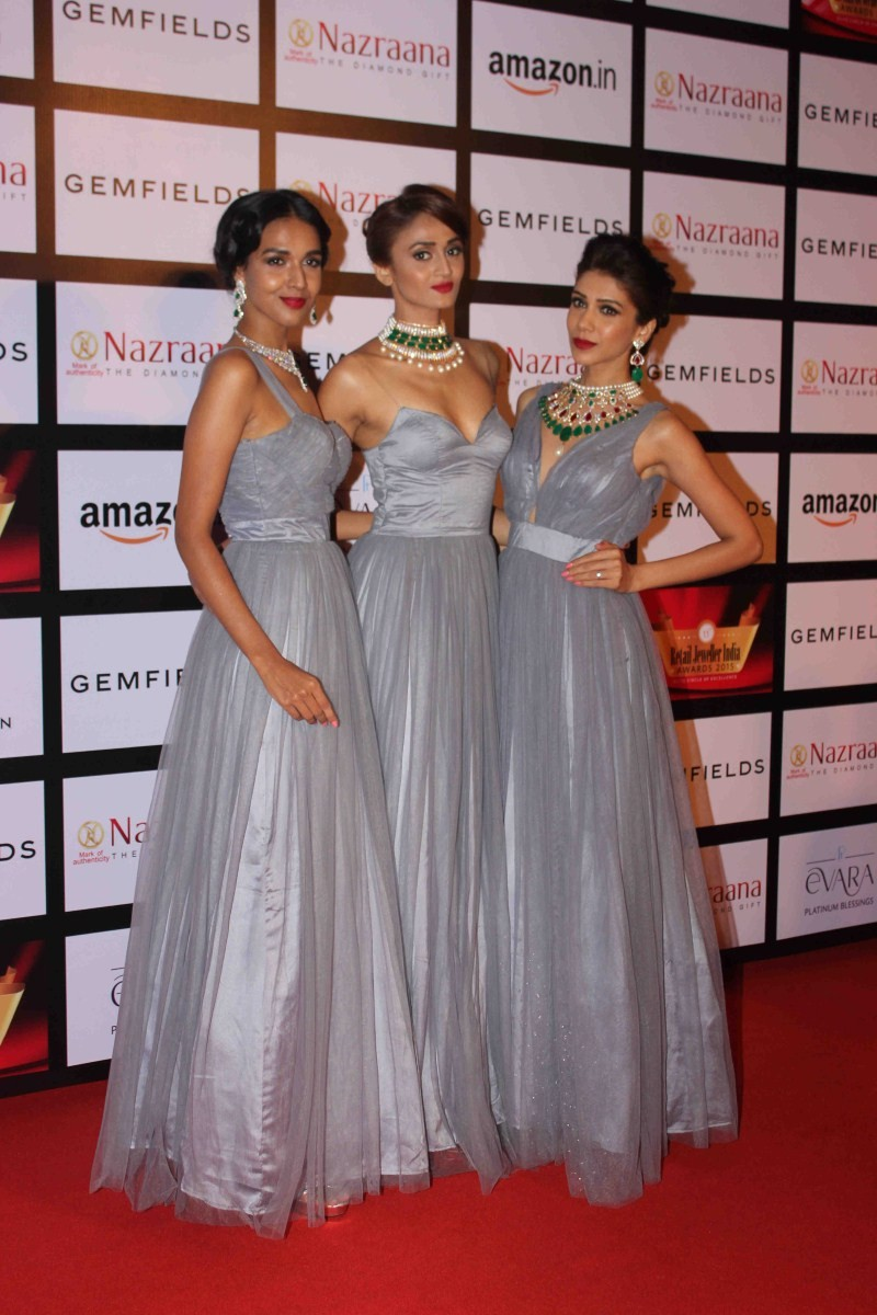 Retail Jeweller India Awards,Retail Jeweller India Awards 2015,Retail Jeweller India Awards pics,Retail Jeweller India Awards images,Retail Jeweller India Awards photos,Retail Jeweller India Awards stills,Retail Jeweller India Awards pictures
