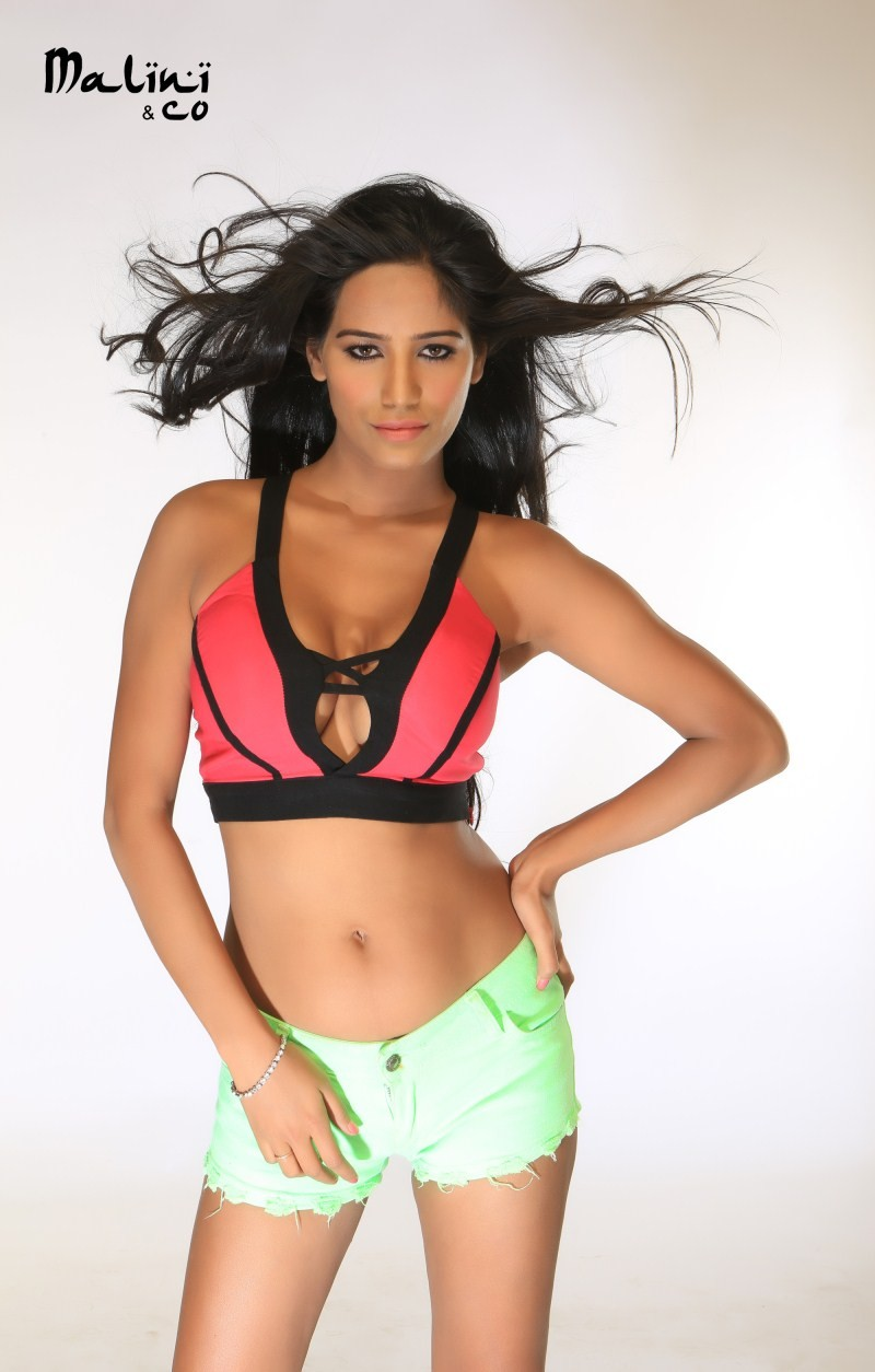 Poonam Pandey,Poonam Pandey in Malini and Co,Malini and Co,telugu movie Malini and Co,actress Poonam Pandey,Poonam Pandey latest pics,Poonam Pandey latest images,Poonam Pandey latest photos,Poonam Pandey latest stills,Poonam Pandey latest pictures