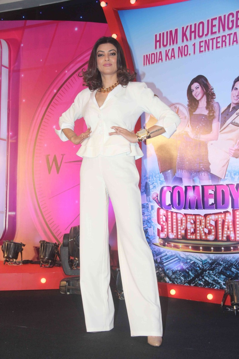 Sushmita Sen,actress Sushmita Sen,bollywood actress Sushmita Sen,Sushmita Sen Latest pics,Sushmita Sen Latest images,Sushmita Sen Latest photos,Sushmita Sen Latest stills,Sushmita Sen Latest Pictures,Sushmita Sen Latest gallery