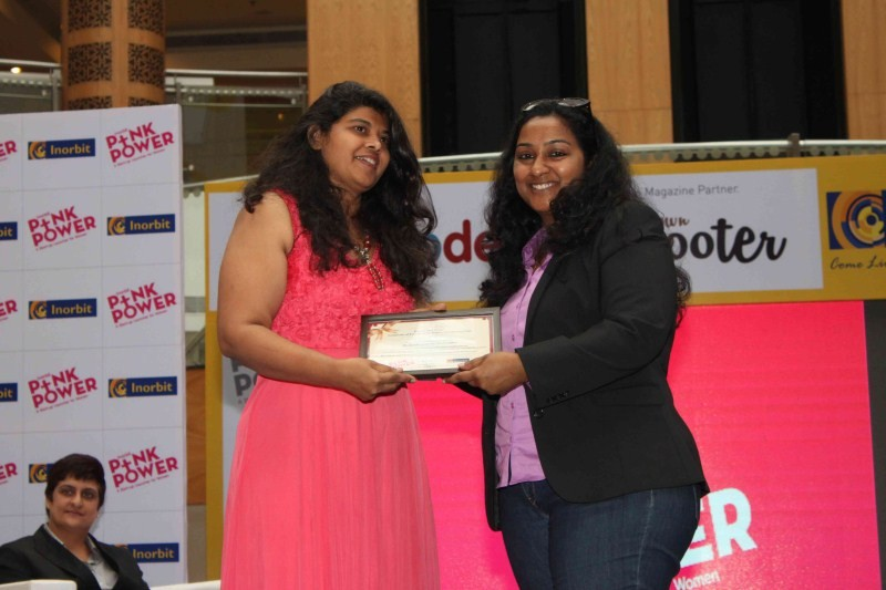 Pink Power women Entrepreneurs Awards,Pink Power women Entrepreneurs,Pink Power women Entrepreneurs Awards pics,Pink Power women Entrepreneurs Awards images,Pink Power women Entrepreneurs Awards photos,Pink Power women Entrepreneurs Awards stills,Pink Pow