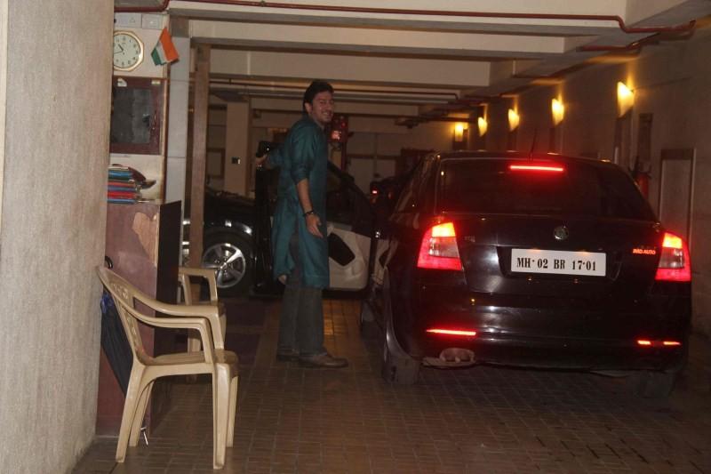 Saif Ali Khan,Celebs at Saif Ali Khan Birthday Celebration,Saif Ali Khan Birthday Celebration,Saif Ali Khan Birthday party,Saif Ali Khan Birthday Celebration pics,Saif Ali Khan Birthday Celebration images,Saif Ali Khan Birthday Celebration photos,Saif Ali