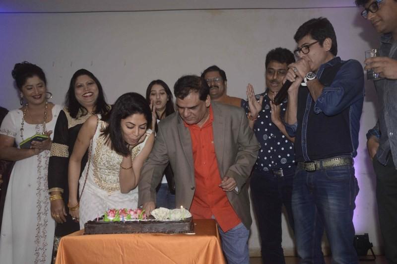 Gopi Bhalla,Gopi Bhalla Birthday Party,Gopi Bhalla Birthday celebration,Gopi Bhalla Birthday Party Pictures,Gopi Bhalla Birthday Party pics,Gopi Bhalla Birthday Party images,Gopi Bhalla Birthday Party photos,Gopi Bhalla Birthday Party stills