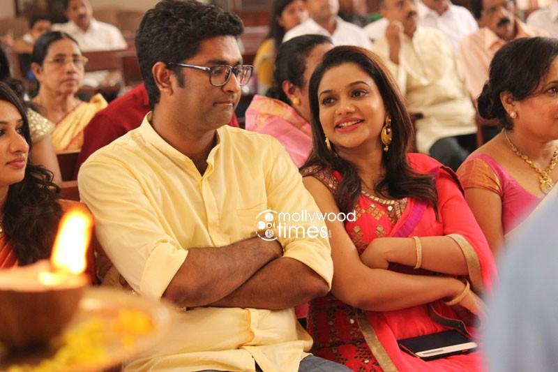 Muktha engagement photos,muktha engagement stills,muktha rinku tomy engagement,rimi tomy brother engagement,rimi tomy brother engagement photos