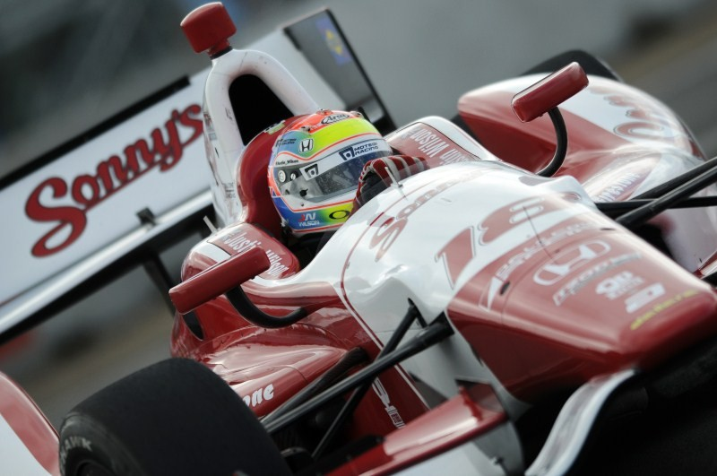 Justin Wilson,justin wilson IndyCar crash,Justin Wilson dies,Justin Wilson passes away,justin wilson crash,justin wilson dies