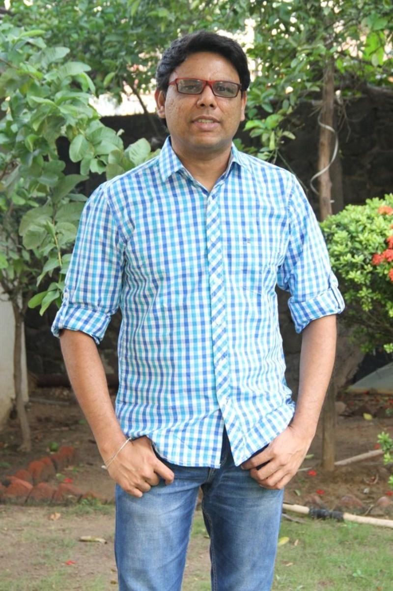 Asurakulam,Asurakulam Audio Launch,Asurakulam Audio Launch pics,Asurakulam Audio Launch images,Asurakulam Audio Launch photos,Asurakulam Audio Launch stills,Asurakulam Audio Launch pictures