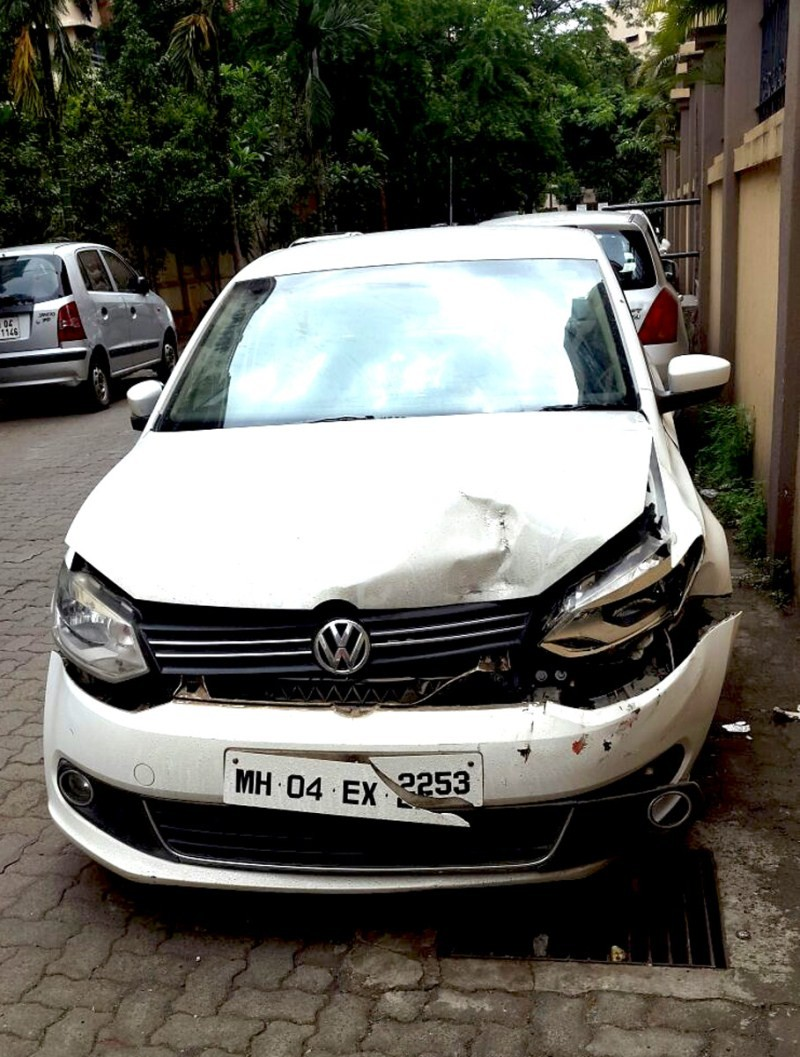Tanisha Singh,actress Tanisha Singh,Tanisha Singh met with an accident,Tanisha Singh accident,Tanisha Singh car,Tanisha Singh latest pics,Tanisha Singh latest images,Tanisha Singh latest photos,Tanisha Singh latest stills,Tanisha Singh latest pictures