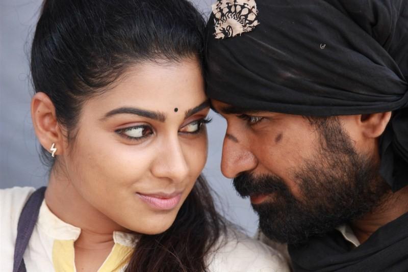 Vijay Antony,actor Vijay Antony,Pichaikaaran Movie Stills,Pichaikaaran,Pichaikaaran Movie pics,Pichaikaaran Movie images,Pichaikaaran Movie photos,Pichaikaaran Movie pictures,Satna Titus