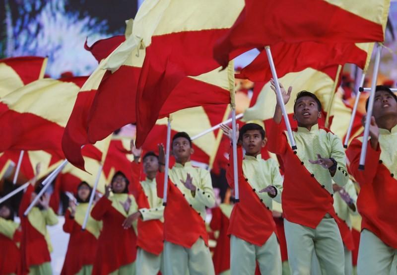Malaysia Independence Day,Malaysia's Independence Day Celebrations,Malaysia Independence Day Celebrations,Independence Day Celebrations,Kuala Lumpur