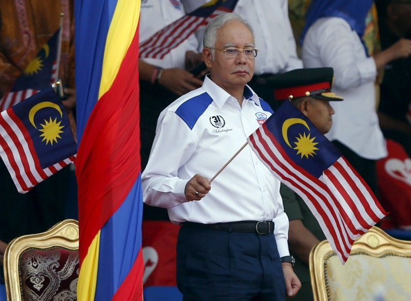 Malaysia Independence Day,Malaysia's Independence Day Celebrations,Malaysia Independence Day Celebrations,Independence Day Celebrations,Kuala Lumpur