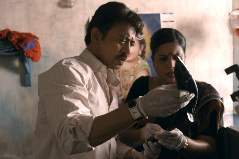 Talvar,Talvar Movie Stills,Irrfan Khan,Konkona Sen Sharma,bollywood movie Talvar,Talvar Movie pics,Talvar Movie images,Talvar Movie pictures,Meghna Gulzar,Meghna Gulzar movie