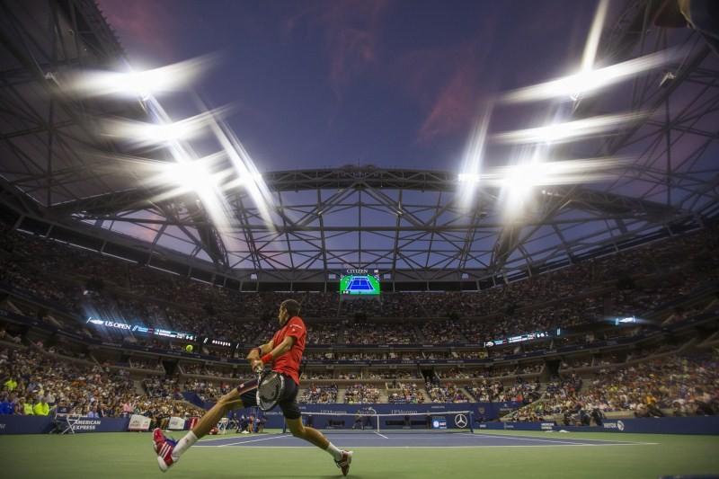 US Open Tennis 2015,US Open Tennis,US Open 2015,US Open Tennis 2015 Highlights,US Open Highlights,Tennis Highlights,Tennis,U.S. Open Championships tennis,Championships tennis