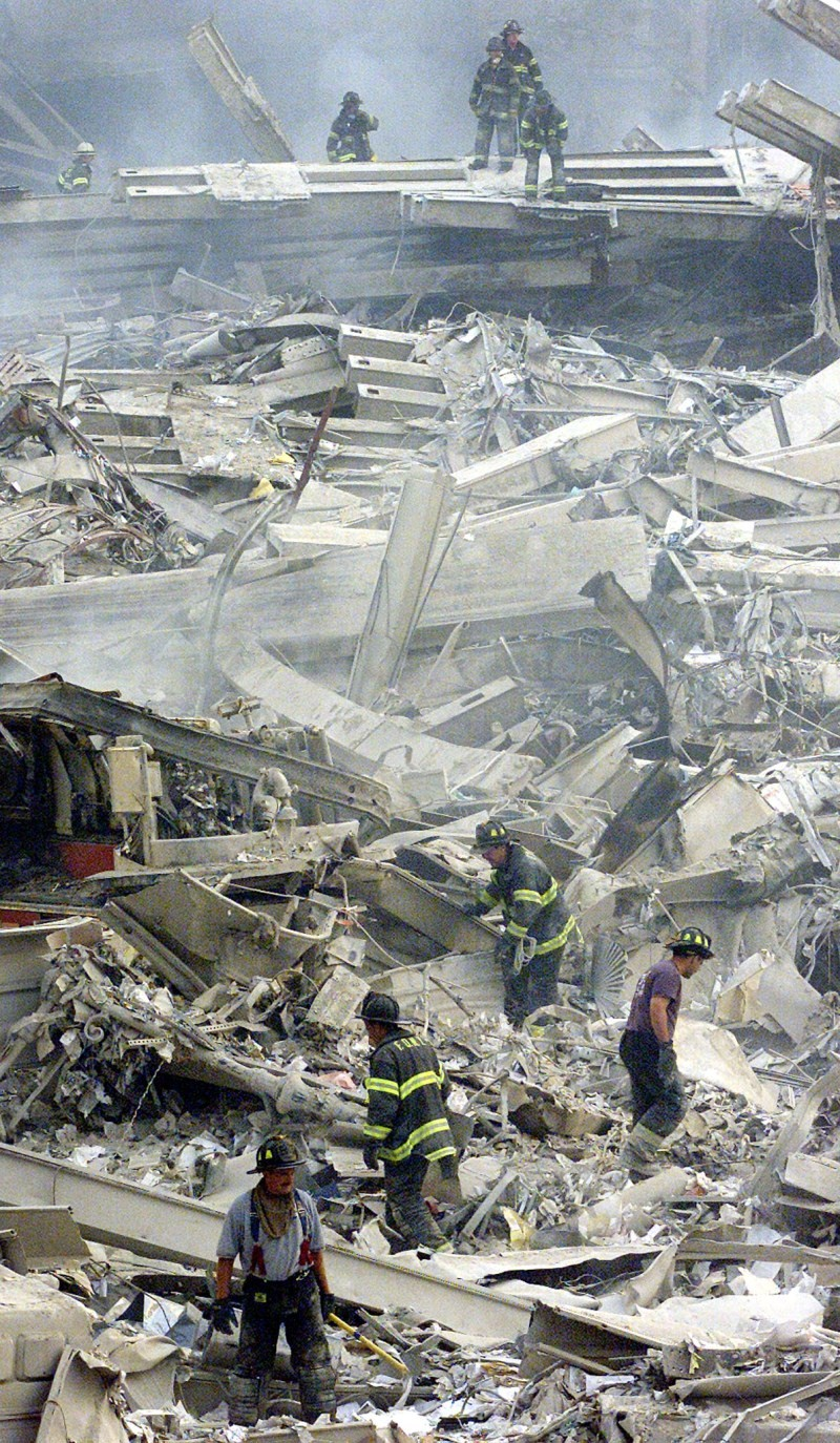 9/11,Flashback of World Trade Centre Attack,World Trade Centre Attack,World Trade Centre,Pentagon,Remembering 9/11,Remembering 9/11,14 years later