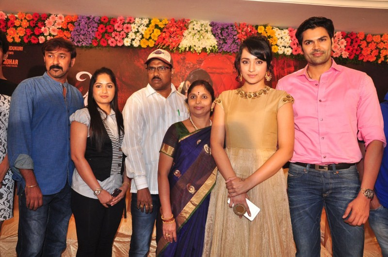 Trisha's Nayagi Movie Press Meet,Trisha,actress trisha,Trisha Krishnan,Nayagi Movie Press Meet,Nayagi Press Meet,Nayagi Press Meet pics,Nayagi Press Meet images,Nayagi Press Meet photos,Nayagi Press Meet stills,Nayagi Press Meet pictures