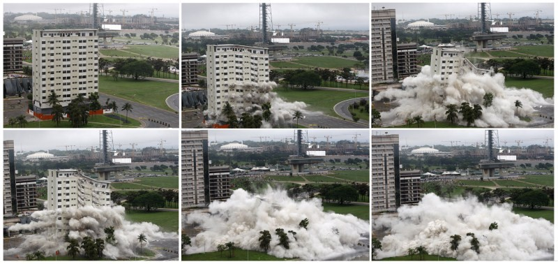 Demolition of Huge buildings,explosions,demolitions,Explosive Demolition,Giant Buildings Being Demolished,Giant Buildings Demolished,Buildings Demolished
