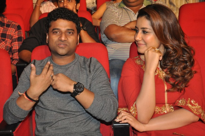Shivam,Shivam Audio Launch,Shivam music Launch,Shivam Audio Launch pics,Shivam Audio Launch images,Shivam Audio Launch photos,Shivam Audio Launch stills,Shivam Audio Launch pictures,Ram,Rashi Khanna