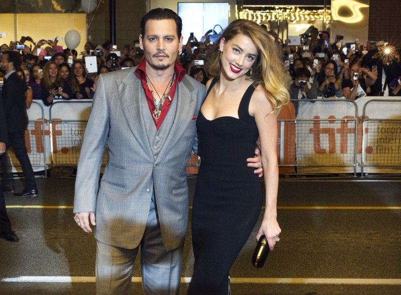 Toronto International Film Festival,Best of Toronto International Film Festival,Toronto International Film Festival 2015,Best of TIFF,TIFF,TIFF 2015
