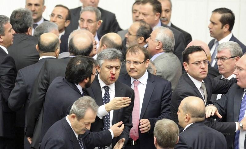 World Leaders Getting in Fights,Leaders Getting in Fights,When Politicians Fight,Politicians Fight,funny Politicians Fight,Top 10 Politicians Fighting