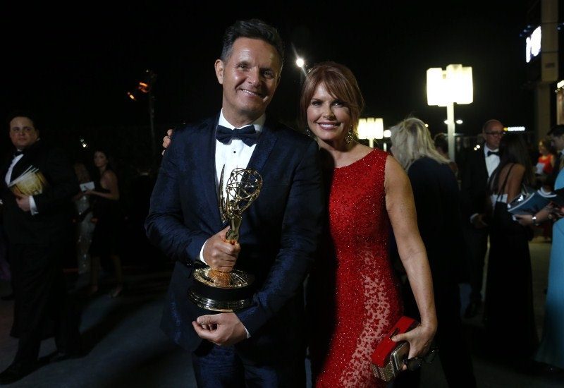 Emmy Awards,Emmy Awards 2015,Emmy Awards Winners,Emmy Awards 2015 Winners,Emmy Awards Winners list,Emmy Awards Winners pics,Emmy Awards Winners images,Emmy Awards Winners photos,Emmy Awards Winners stills,Emmy Awards Winners pictures