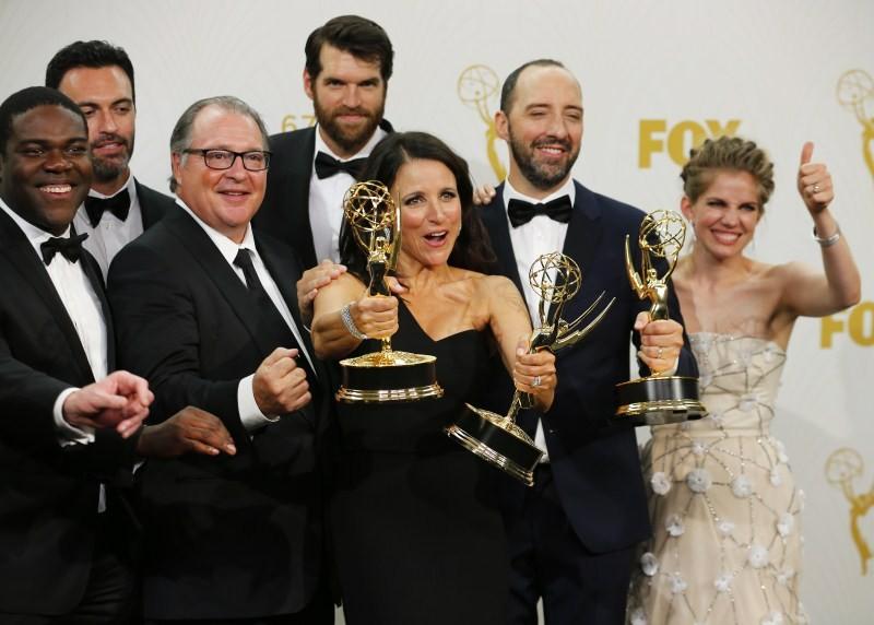 Emmy Awards,Emmy Awards 2015,Emmy Awards Winners,Emmy Awards 2015 Winners,Emmy Awards Winners list,Emmy Awards Winners pics,Emmy Awards Winners images,Emmy Awards Winners photos,Emmy Awards Winners stills,Emmy Awards Winners pictures