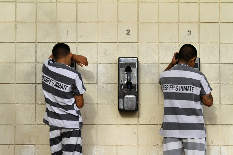 Inside America Prisons,America Prisons,Inside America's Toughest Federal Prison,Toughest Federal Prison,Federal Prison,President Obama,Obama,Barack Obama,Tent City jail
