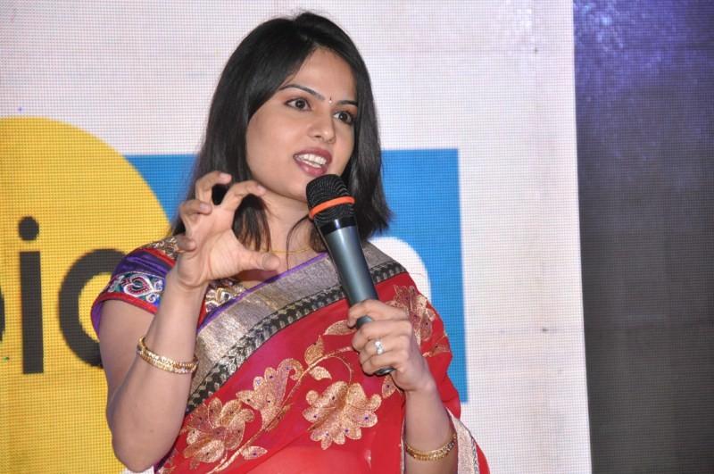 Puli,Puli audio launch,Puli audio,Puli audio launch in telugu,vijay,ilayathalapathy vijay,Devi Sri Prasad