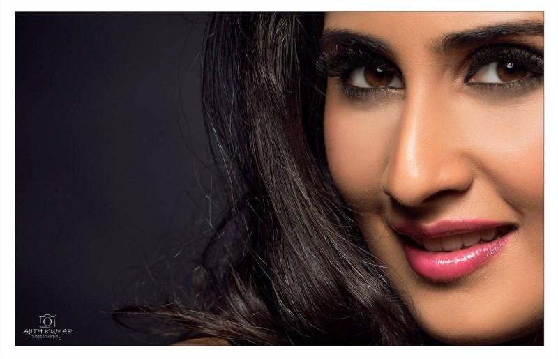 Shamili,Shamili Photoshoot by Thala Ajith,Shamili Photoshoot by Vedhalam hero Thala Ajith,Vedhalam hero Thala Ajith,Vedhalam,Thala Ajith,Ajith,Shamlee,Heroine Shamili,ajith photography