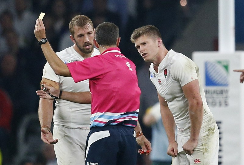 Rugby World Cup 2015,Rugby World Cup,England out of Rugby World Cup 2015,England out of Rugby World Cup,England vs Australia,Wallabies and Wales,quarterfinals,Rugby World Cup quarterfinals,World Cup quarterfinals,Rugby World Cup quarterfinals 2015