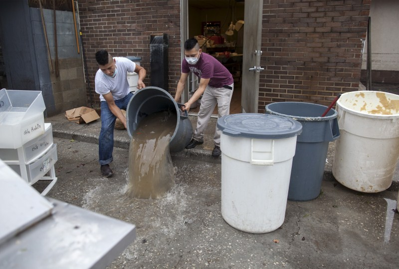 Heavy Rain and Flooding in South Carolina,Flooding in South Carolina,Heavy Rain in South Carolina,South Carolina,Torrential rains,heavy rain