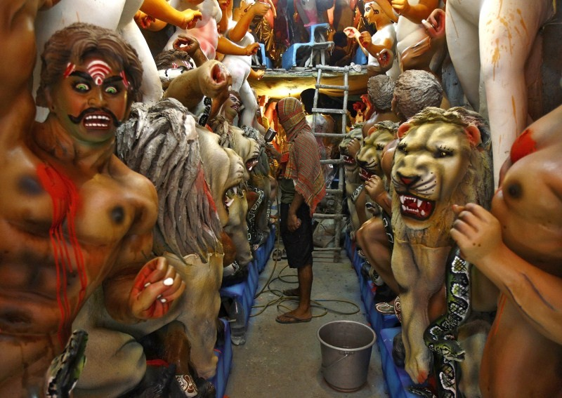 Durga Puja 2015,Durga Puja,Durga pooja,Durga pooja 2015,Durgotsava,Sharadotsav,Sharadotsav 2015,Hindu festival,Hindu goddess Durga,goddess Durga