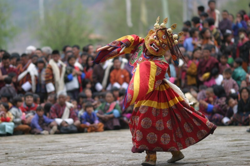 Bhutan Photo Campaign,Bhutan,Tourism Council of Bhutan,Photo Campaign,Bhutan Tourism Council launches Photo Campaign