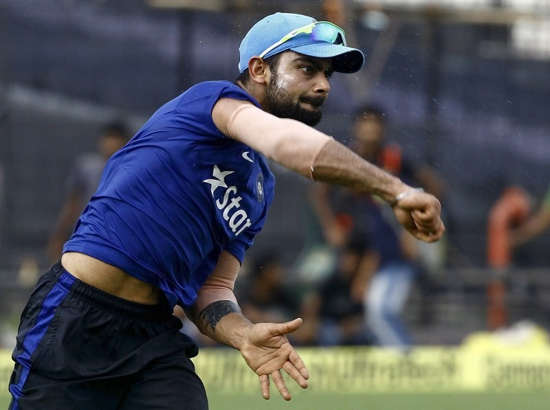 India vs South Africa,India vs South Africa 2015,India vs South Africa T20 Series,cricket,Dhoni,Kohli,Raina