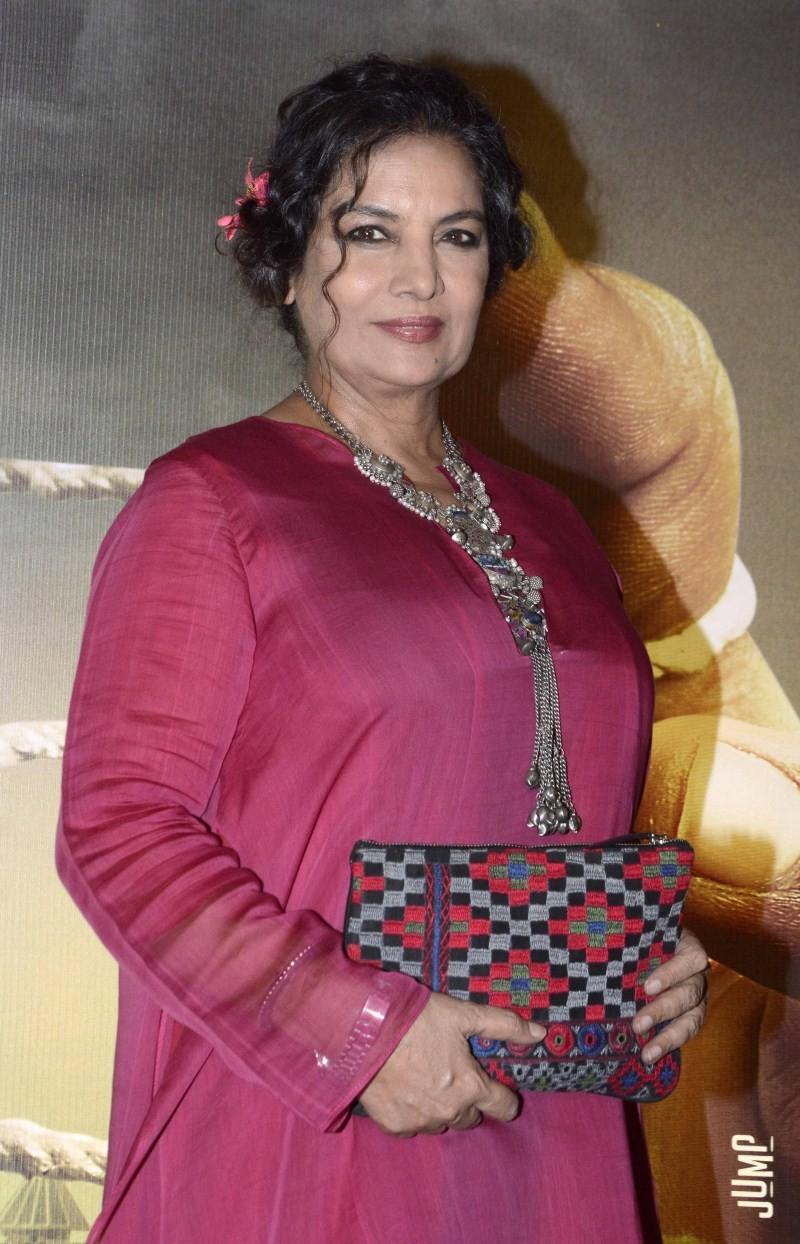 Aishwarya Rai,Aishwarya rai Bachchan,Jazbaa special screening,Jazbaa,bollywood movie Jazbaa,Aishwarya rai at Jazbaa special screening,Aishwarya rai at Jazbaa