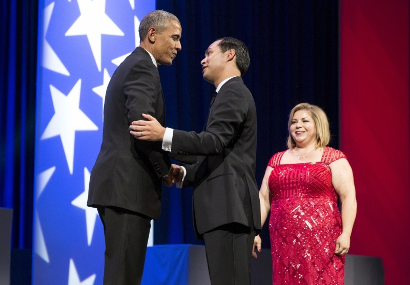 Barack Obama,Obama,U.S. President Barack Obama,38th Annual Awards Gala,CHCI,Congressional Hispanic Caucus Institute